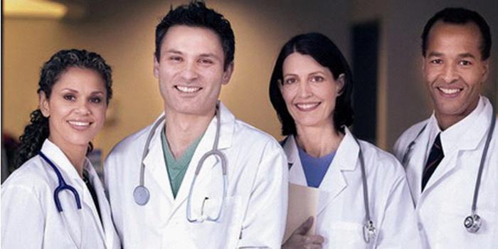 移民希腊?来看看希腊医疗有何优势?