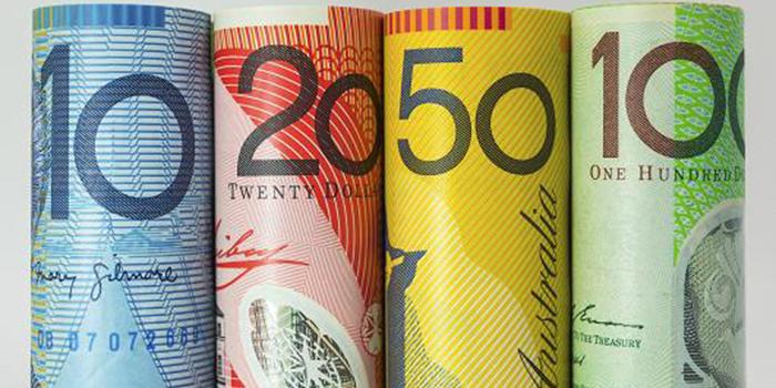2016年澳洲联储将继续实施货币宽松政策
