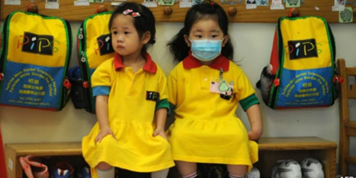 香港移民 —— 子女享受优厚香港教育福利