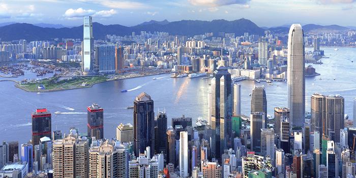 香港移民生活中需了解商人的禁忌与喜好