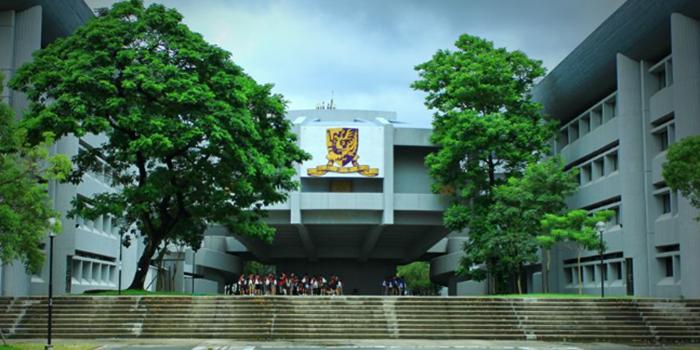 香港教育优势如何?侨诚出国来告诉你!