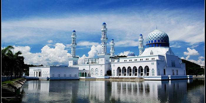 马来西亚移民五大优势解析