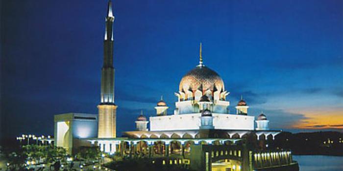 马来西亚移民大开放–第二个家园计划
