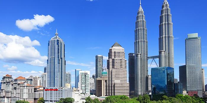 【侨诚解答】有关马来西亚房产投资12大优势