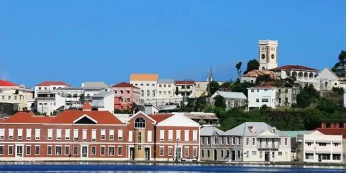 高性价比的加勒比海护照 ,格林纳达移民独树一帜!