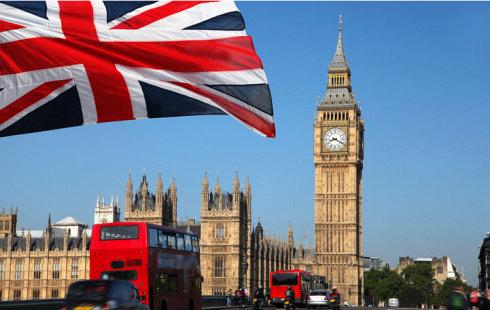 【移民】英国企业家移民政策应注意避免哪些误区?