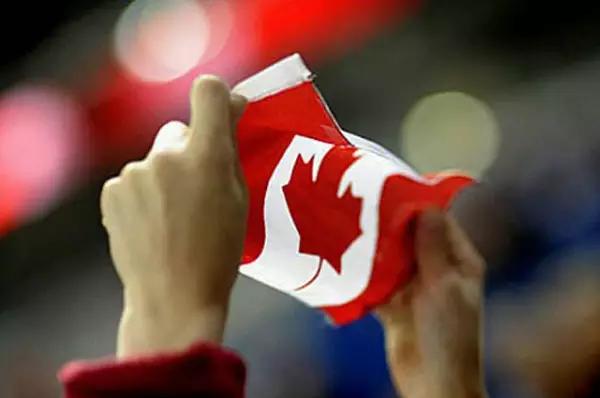 移民加拿大,有了这个你还对你未来的生活恐惧吗?