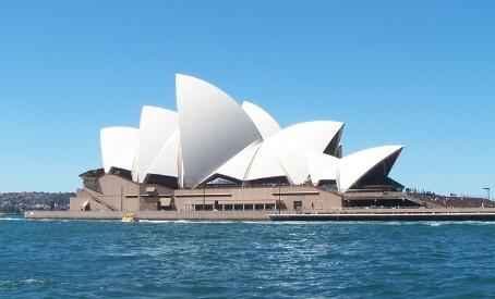 澳洲500万投资移民新动态