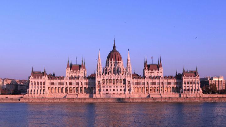 匈牙利第一季度优惠2000欧元即将截止