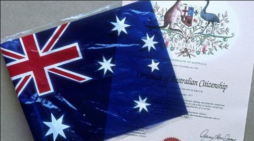 移民,为什么选澳洲?!