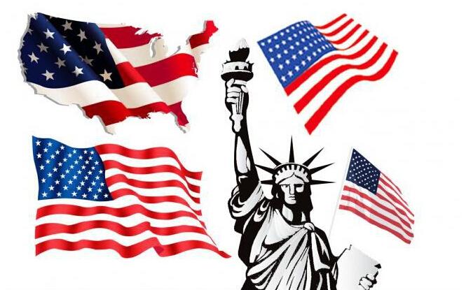 了解美国移民法对绿卡的使用规定~