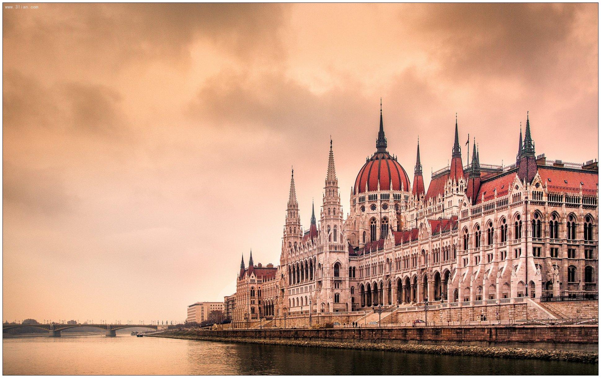 从不同角度来看匈牙利移民到底好不好?!
