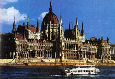 匈牙利国债移民7月1日新政正式施行!