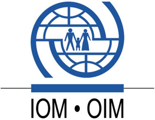 国际移民组织通过决议,中国成为该组织第165个成员国!!