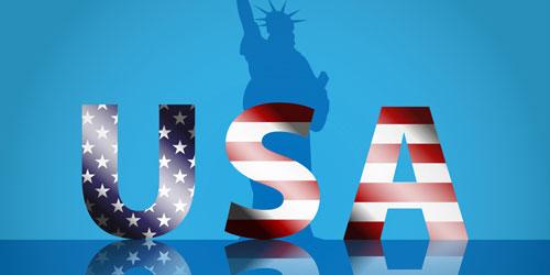 美国新移民入境全攻略!!