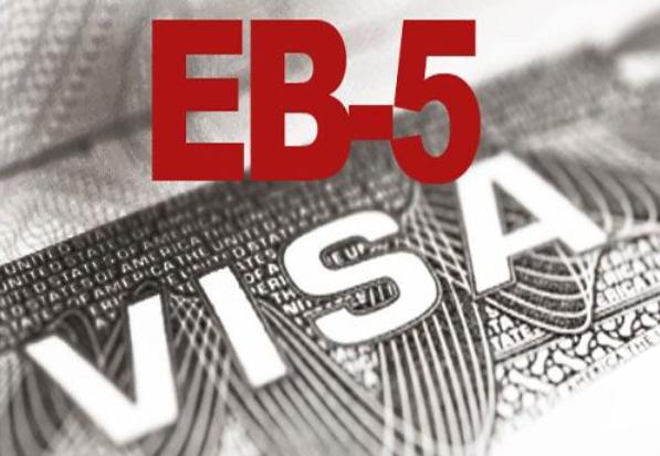 美国9月移民排期表公布,EB-5和1-C排期未变