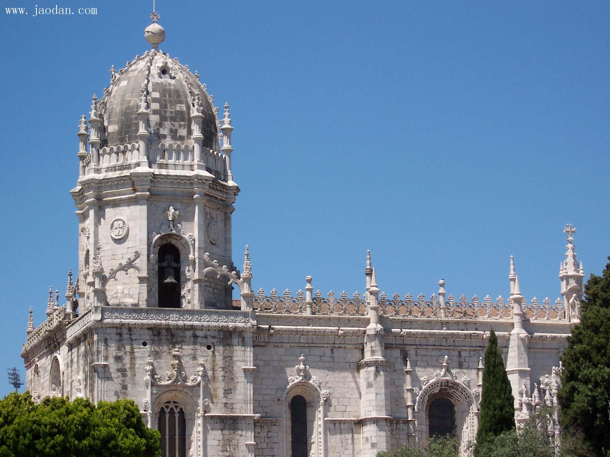 海外置业黑马,葡萄牙移民房产升值30%