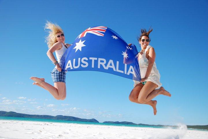 创业者请注意!澳洲移民局新出台创业者移民(188E)!