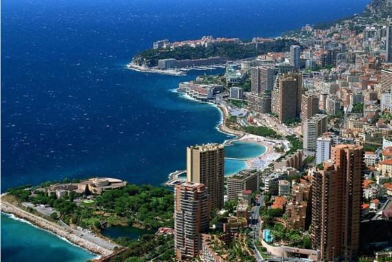 """圣基茨和尼维斯,加勒比海上的""""马尔代夫"""""""