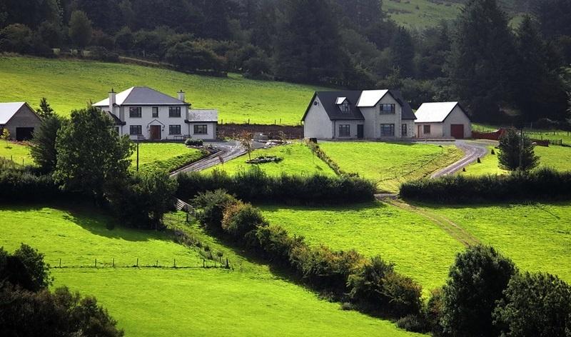 爱尔兰投资移民已确定涨价至100万欧