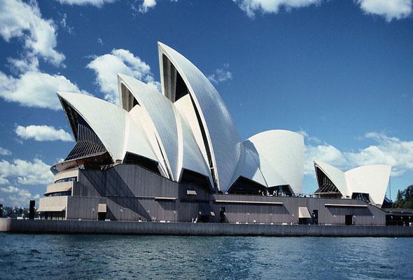 适合澳洲留学生的移民签证有哪些?