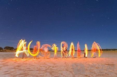 移民澳洲的12大福利,分分钟让你乐开花!