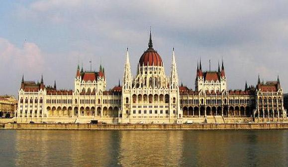 匈牙利投资移民项目