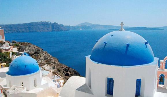 希腊购房移民项目