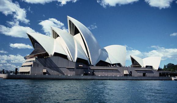 澳大利亚132A类移民项目