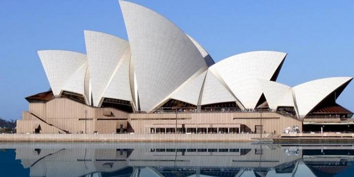 澳洲600签证