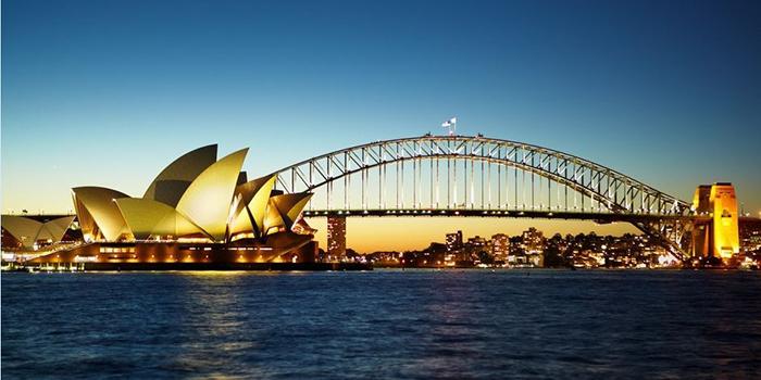 【移民指南】全面解析澳洲投资移民的五大途径 !